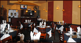 Maharaja The Emperor Indian Restaurant Serves A Variety Of Savory Vegetarian And Non Recipes Guaranteed To Satisfy Most Discerning Gourmet